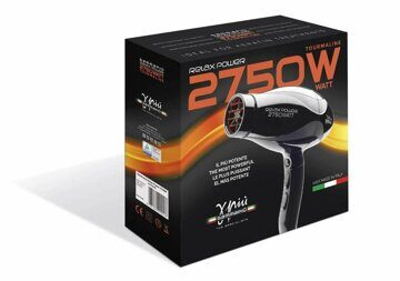 pack_relaxpower2750w-web-min_1-800x600w