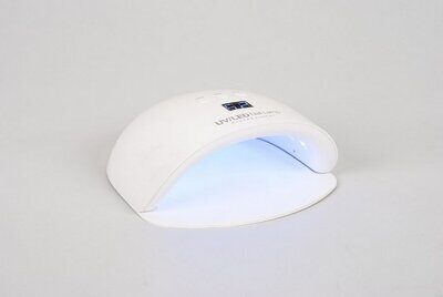 Лампа SunDream SD-6323A (24 Вт) UV/LED