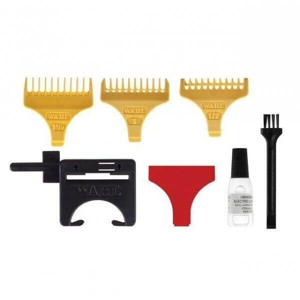wahl-detailer-black-trimmer-8081-026-kit
