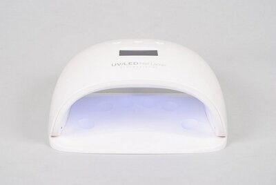 Лампа SunDream SD-6332 (48 Вт) UV/LED
